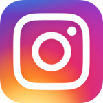 TimeBook Instagram Channel