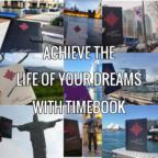 TimeBook10
