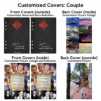 Covers Options