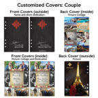 Covers Options2