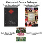 Covers Options5