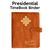 timebook-binders4
