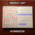 My First TimeBook Introduction12