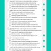 TimeBook Intro Slider 3