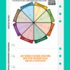 TimeBook Intro Slider 4